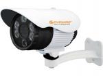 Camera IP hồng ngoại EYEWIDE EWE-1420CIP